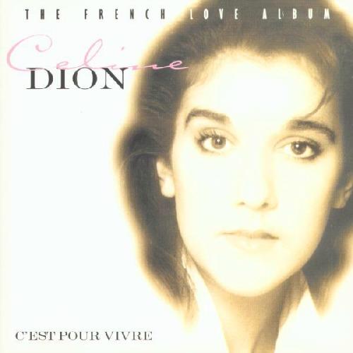 1997 – C'est pour vivre (Compilation)