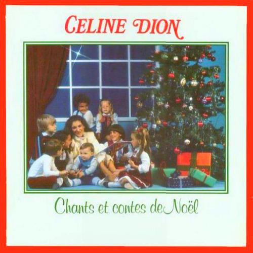 1983 – Chants et contes de Noël