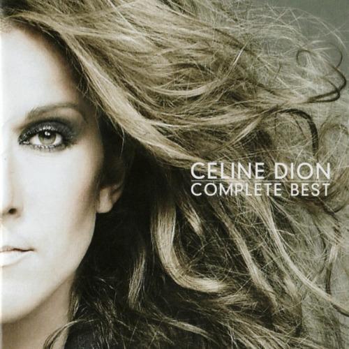 2008 – Complete Best (Compilation)