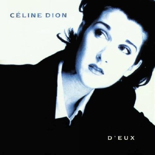 1995 – D'eux