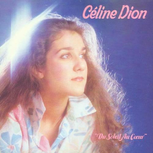 1983 – Du soleil au cœur (Compilation)