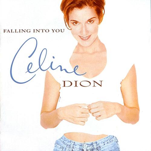 1996 – Falling into You