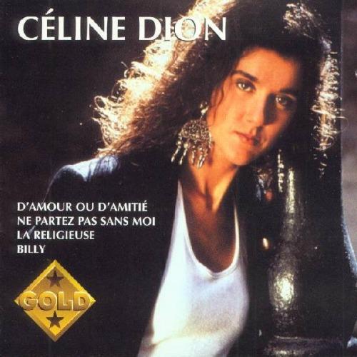 1995 – Gold Vol. 1 (Compilation)
