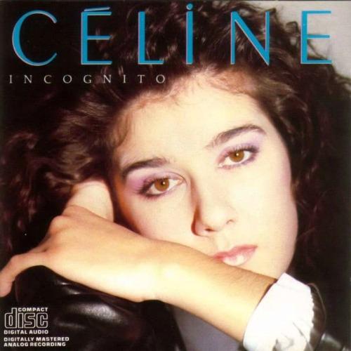 1987 – Incognito