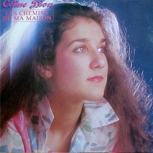 1983 – Les chemins de ma maison