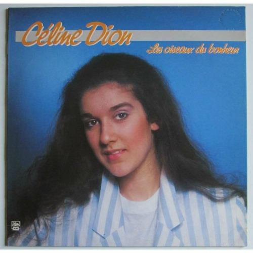 1984 – Les oiseaux du bonheur (Compilation)