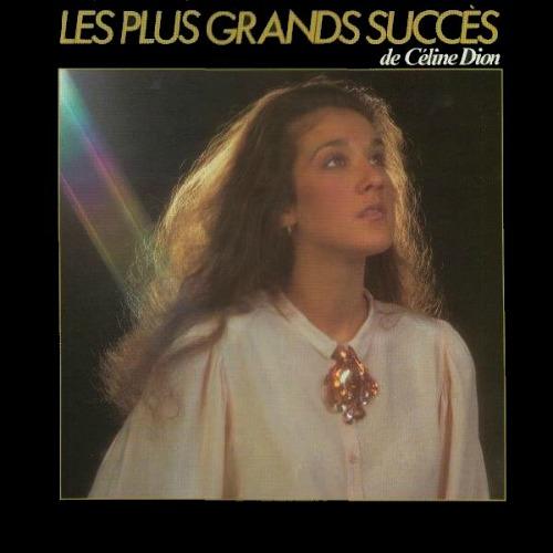 1984 – Les plus grands succès de Céline Dion (Compilation)