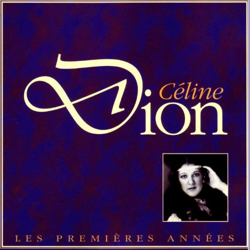 1994 – Les premières années (Compilation)
