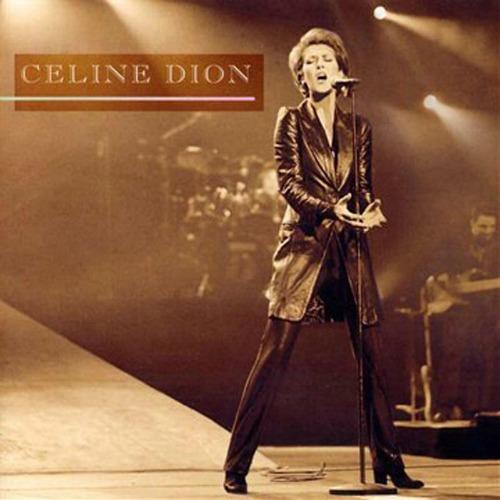 1996 – Live à Paris (Live)