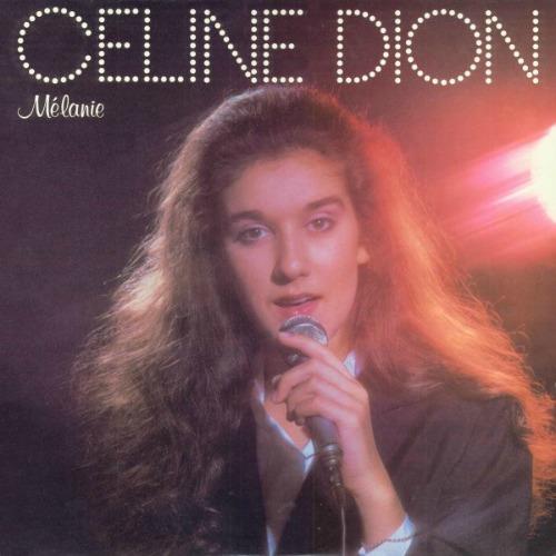 1984 – Mélanie