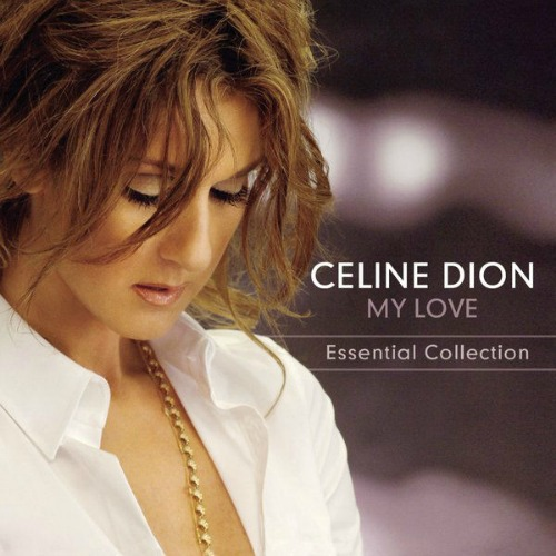 2008 – My Love: Essential Collection (Compilation)