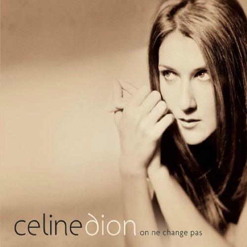 2005 – On ne change pas (Compilation)