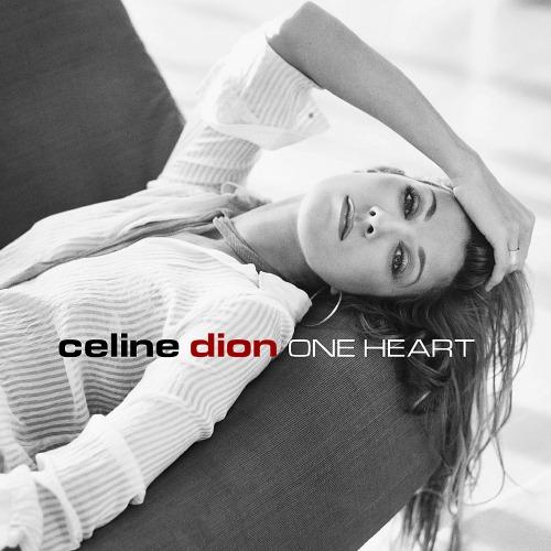 2003 – One Heart