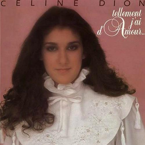 1982 – Tellement j'ai d'amour…