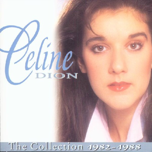 1997 – The Collection 1982–1988 (Compilation)