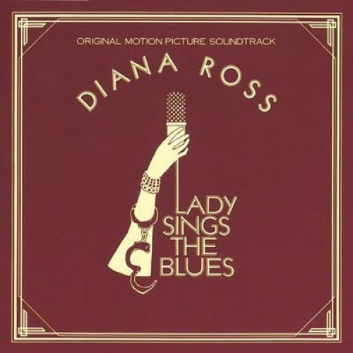 1972 – Lady Sings the Blues (O.S.T.)