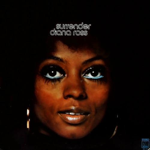 1971 – Surrender