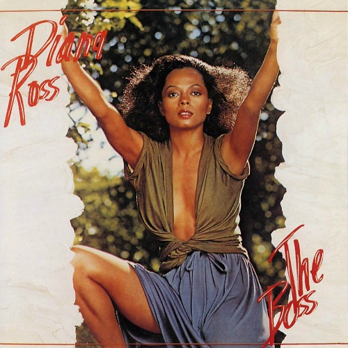 1979 – The Boss