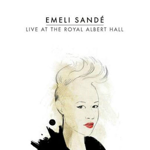 2013 – Live at the Royal Albert Hall (Live)