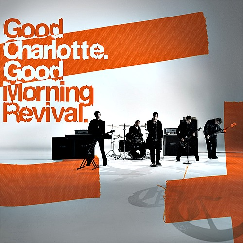 2007 – Good Morning Revival