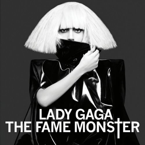 2009 – The Fame Monster
