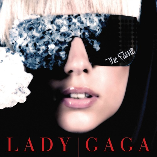 2008 – The Fame