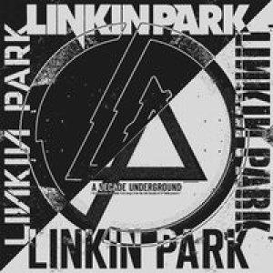2010 – A Decade Underground (Compilation)