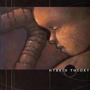 1999 – Hybrid Theory EP (E.P.)