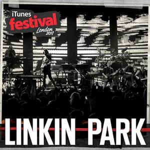 2011 – iTunes Festival: London 2011 (E.P.)
