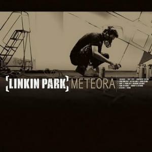 2003 – Meteora
