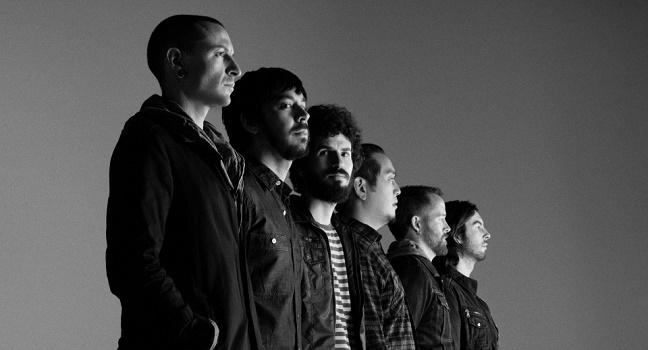 Νέο Τραγούδι | Linkin Park – Battle Symphony