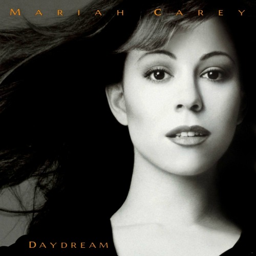 1995 – Daydream