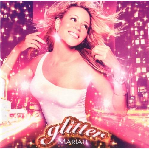 2001 – Glitter (O.S.T.)