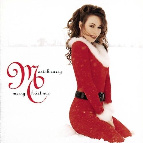 1994 – Merry Christmas