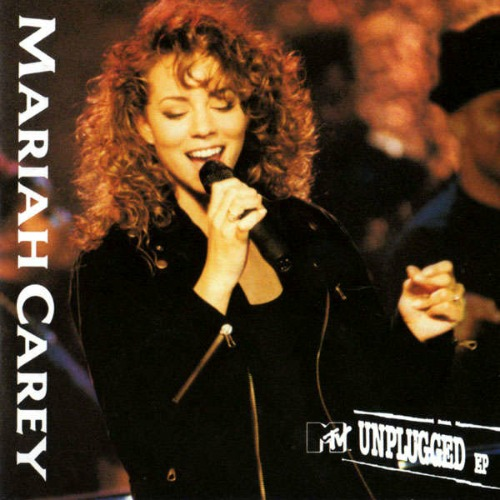 1992 – MTV Unplugged (E.P.)