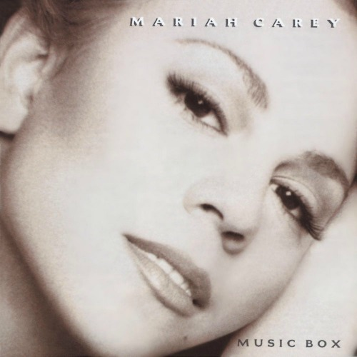 1993 – Music Box