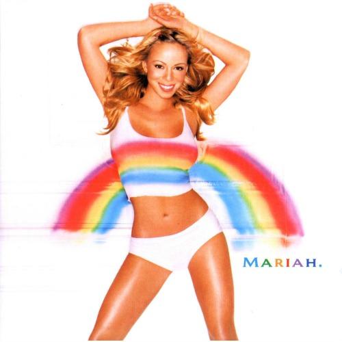 1999 – Rainbow