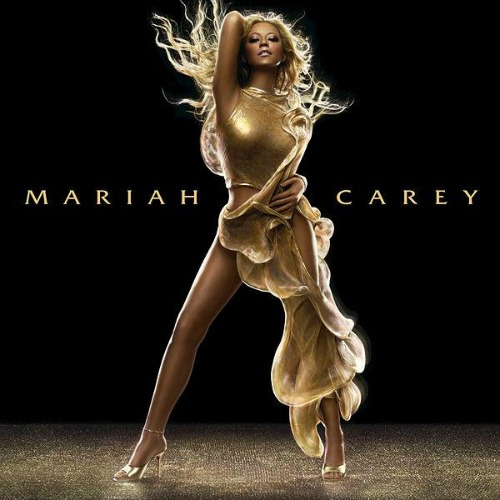 2005 – The Emancipation of Mimi