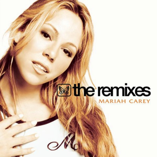 2003 – The Remixes (Remix)