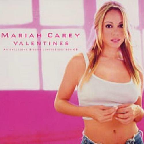 2000 – Valentines (E.P.)