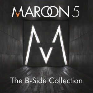 2007 – The B-Side Collection (Compilation)