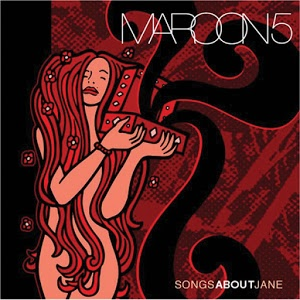 2002 – Songs About Jane