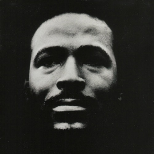 1997 – Vulnerable
