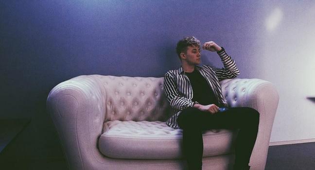 Νέο Τραγούδι | Matt Wills – Emily