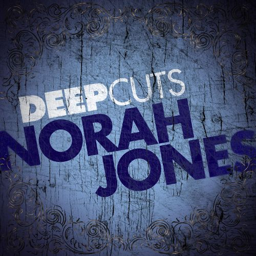 2009 – Deep Cuts (E.P.)