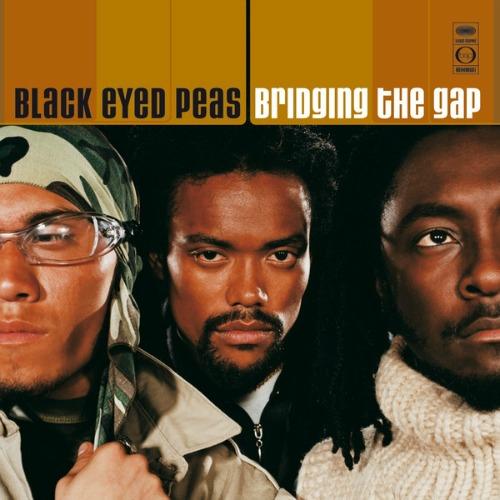 2000 – Bridging the Gap
