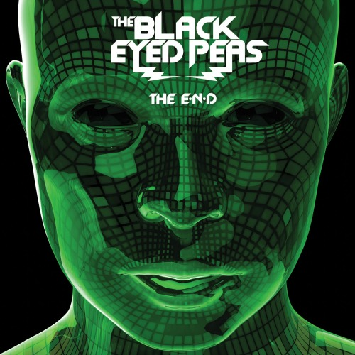 2009 – The E.N.D