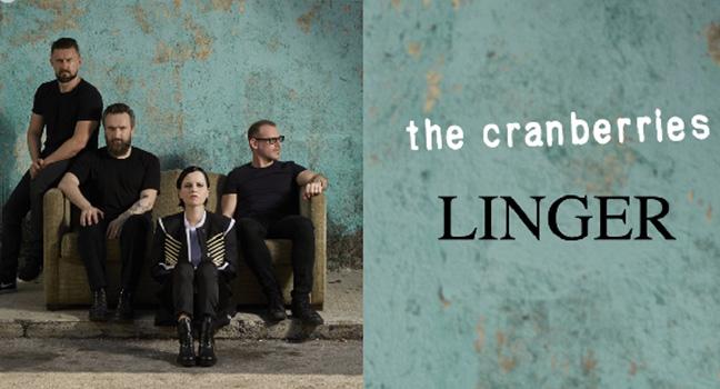 Νέο Τραγούδι | The Cranberries – Linger (Acoustic Version)