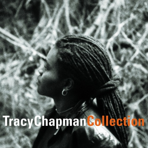2001 – Collection (Compilation)