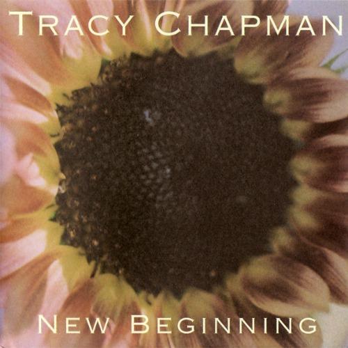 1995 – New Beginning
